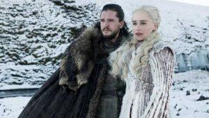 Game of Thrones, cancellato il prequel con Naomi Watts. Confermato quello sui Targaryen