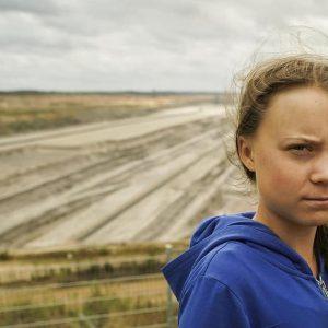 Greta Thunberg Nobel per la Pace: i bookmaker puntano sulla 16enne che lotta per il clima