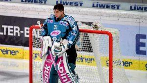Austria, strage a Kitzbuhel: giocatore di hockey tra le vittime