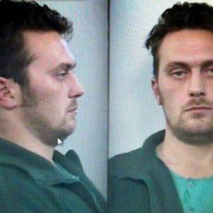 Igor il Russo, chiesta archiviazione per omicidio Salvatore Chianese