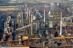 Ex Ilva, sparisce l'immunità per ArcelorMittal
