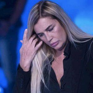 """Mattino 5, Lory Del Santo choc: """"Quella volta con Giancarlo Giannini ho rischiato la vita"""""""