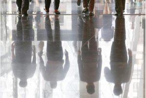 Manovra, spunta bonus da 400 euro l'anno per i lavoratori più poveri