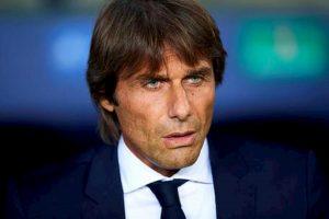 Inter Juventus Conte guerra violenza nuove generazioni terrorizza
