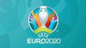 Italia Euro 2020 Stadio Olimpico quante partite giocano azzurri casa
