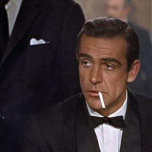 Sean Connery è morto, il leggendario 007 aveva 90 anni