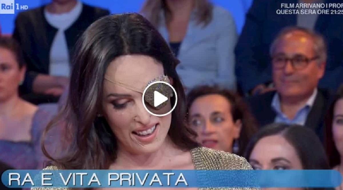 """Vieni da Me, Gessica Notaro: """"Quando mio fratello si è tolto la vita…"""""""