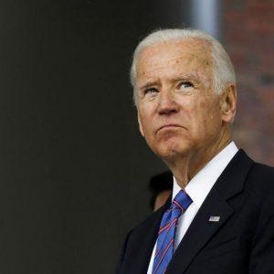 """Joe Biden è il nuovo presidente degli Stati Uniti: """"Sono onorato che gli americani mi abbiano scelto"""""""