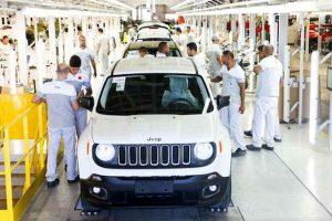 Juventus Jeep aumenta di 25 milioni l'investimento sulla sponsorizzazione
