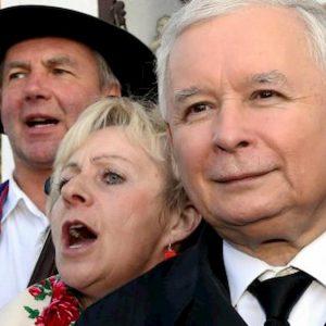 Polonia al voto. ai reazionari di Pis la maggioranza assoluta
