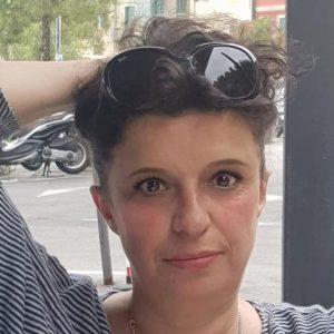 La Spezia, donna al nono mese di gravidanza sul bus senza biglietto: l'autista la fa scendere
