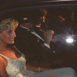 Lady Diana contesa a pugni da Richard Gere e Sylvester Stallone. Parola di Elton John, ma sarà vero?