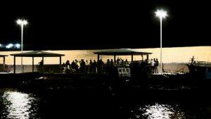 Lampedusa, si rovescia barchino con 50 migranti: morti e dispersi, 22 i supersiti certi