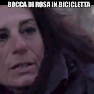 """Susanna, la squillo in bici: """"Ho iniziato scop**** col padrone di casa dove facevo le pulizie"""""""