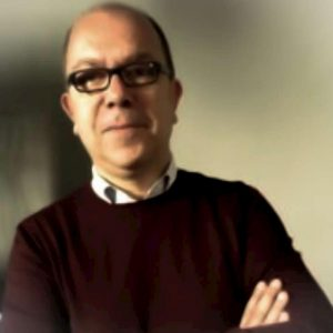 Casimiro Lieto