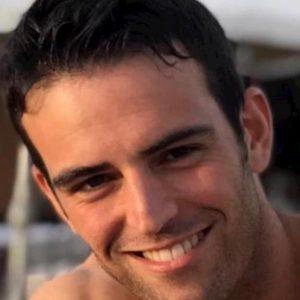 Rimini, malore mentre gioca a calcetto con gli amici: Luca Petitti muore a 28 anni