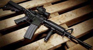 Militare scompare da West Point con fucile d'assalto: è caccia all'uomo a New York