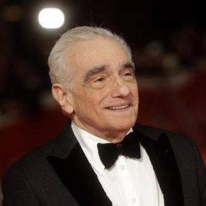 Martin Scorsese, Ansa