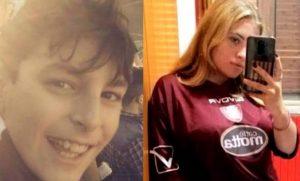 Salerno, si sente male a scuola e muore: Melissa, 16 anni, come Vittorio 3 settimane prima