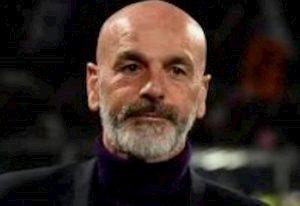 Milan Lecce gol risultato Pioli esordisce Leao titolare