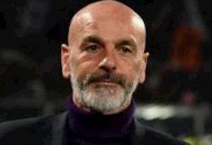 Milan Pioli ufficiale Spalletti niente buona uscita Inter è saltato