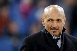 Milan Spalletti raccogliere uva Gattuso Rudi Garcia Pioli