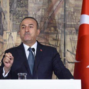 Genocidio armeno riconosciuto dal Congresso Usa. Ira della Turchia: convocato l'ambasciatore americano