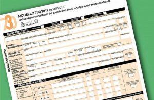 Fisco: pagamenti partite Iva rinviati al 16 mazro 2020