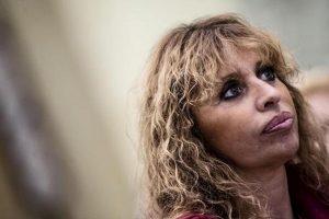 """Alessandra Mussolini annuncia: """"Messa per il Duce a Predappio il 27 ottobre"""". Polemica con l'Anpi"""