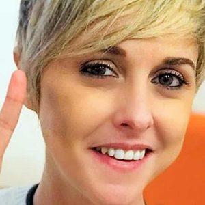 Nadia Toffa, la truffa della finta eredità a Brescia: chiedevano 5mila euro ai preti per sbloccarne 100mila