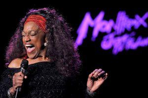 Jessye Norman è morta all'età di 74 anni