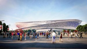 Milano, il nuovo stadio si farà, sì del Comune