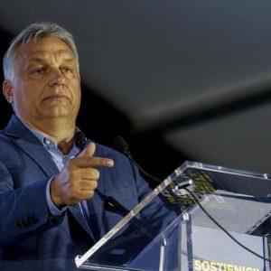 Ungheria, batosta per Orban alle elezioni amministrative: Fidesz perde Budapest e 11 capoluoghi su 23