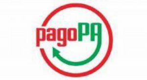 PagoPa nuovo sistema di pagamento online delle cartelle dell'Agenzia delle Entrate. In pensione il bollettino Rav