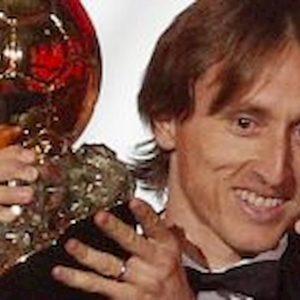 Pallone d'oro finalisti Cristiano Ronaldo favorito Modric grande assente