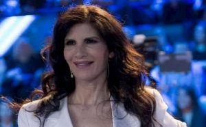 Pamela Prati in una foto Ansa