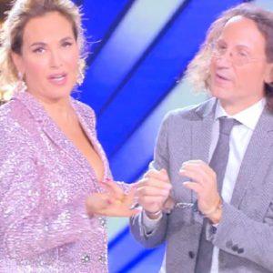 """Live Non è la D'Urso, Adriano Panzironi e la dieta Life 120. La testimonianza di una donna: """"Ho rischiato di morire"""""""