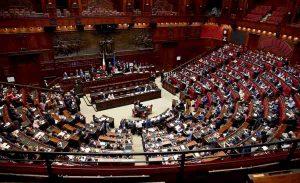 Riforma elettorale urge in Italia, ischio governabilità del Paese
