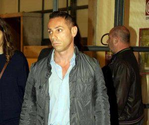 """Pietro Maso: """"Ho ucciso i miei genitori perché volevo stupire"""""""