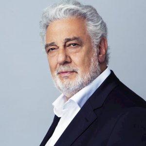 Placido Domingo si dimette da direzione Opera Los Angeles dopo le accuse di molestie