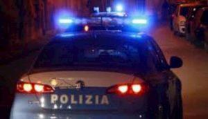 Milano, vede polizia e ingoia cocaina: muore tunisino di 46 anni