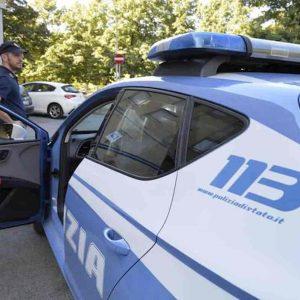 Trieste, accoltellato un ragazzo 17enne alla festa della Barcolana. Una settimana dopo i 2 agenti uccisi