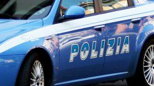 Como, ragazzo di 22 anni trovato morto in un parcheggio: è giallo