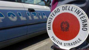 Polstrada senza divise: la lettera del sindacato Siulp