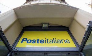 Poste Italiane, presentato il primo bilancio integrato di sostenibilità