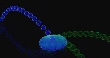 Supremazia quantistica, Google conferma
