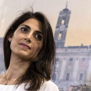 Lingua italiana in era Raggi-Grillo: decrescita culturale offusca la mostra su Claudio imperatore