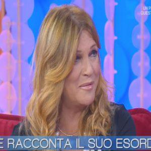 Ramona Dell'Abate