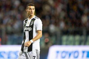 Ranking Uefa Juventus Roma Napoli Inter Atalanta