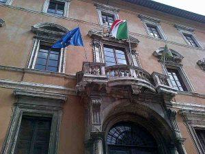 Regionali Umbria, urne aperte dalle 7 alle 23: test per Pd-M5s con Bianconi. Tesei per il centrodestra
